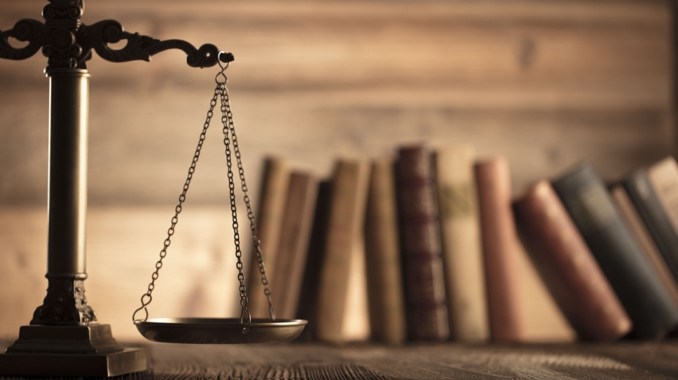 role of judiciary in india in hindi