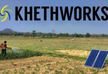 khethworks