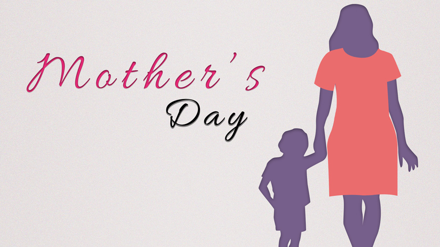 mother day essay in hindi