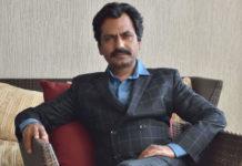 नवाज़ुद्दीन सिद्दीक़ी ने आखिरकार दिया फिल्म 'बोले चूड़ियां' को शूट का समय, जानिए डिटेल्स