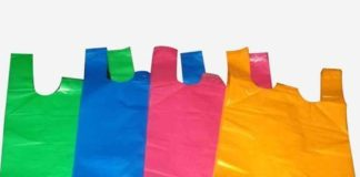 Why Plastic Bags Should be Banned Essay in hindi