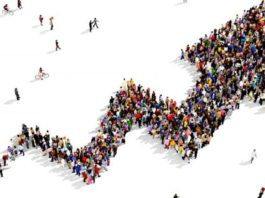 population growth essay in hindi
