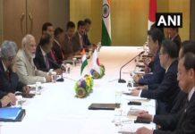 prime minister narendra modi and shinzo abe