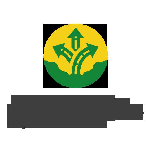 quick ride
