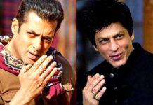 शाहरुख़ खान से लेकर सलमान खान तक, ईद पर ये पकवान खाते हैं बॉलीवुड सुपरस्टार