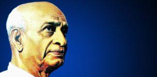essay on sardar vallabhbhai patel in hindi