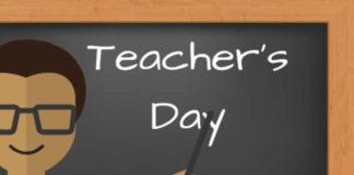 essay on teachers day in hindi