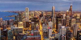 urbanization essay in hindi