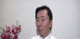 vietnam's ambassador