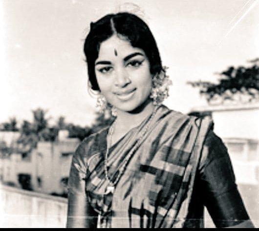 vijaya nirmala 2