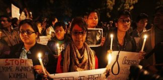 violence against women in india in hindi