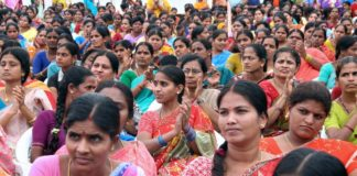 Essay on Barriers to Empowerment of Women in India