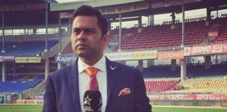 Aakash Chopra biography in hindi