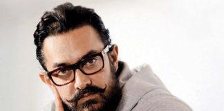 आमिर खान की'लाल सिंह चड्ढा' में दिख सकता है1984 का सिख दंगा