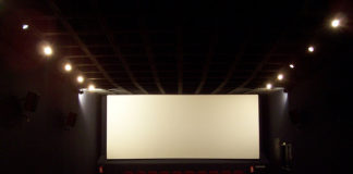 Essay on Impact of Cinema in Life in hindi