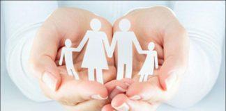 Family Planning speech in hindi