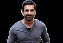 जॉन अब्राहम: अगर संजीव कुमार को लगता है कि मैं इतना अच्छा नहीं हूँ, तो वह मुझे गोली मार सकते हैं