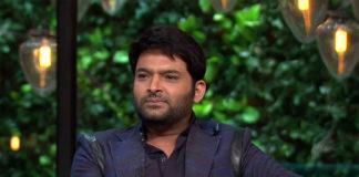 द कपिल शर्मा शो: कपिल शर्मा ने एक क़वाली गायक बनकर किया शो में प्रवेश, देखे मजेदार वीडियो