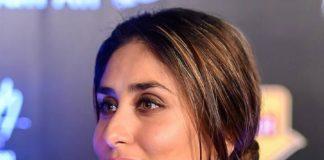 करीना कपूर खान ने सबसे पहले इस इन्सान से किया अपनी गर्भावस्था का खुलासा