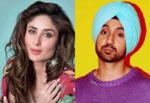 डांस इंडिया डांस: करीना कपूर खान ने दिलजीत दोसांझ के प्रति ज़ाहिर की अपनी नाराजगी