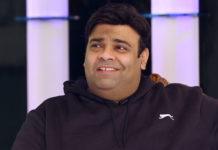 कीकू शारदा ने की अपने नए शो 'डॉ. प्राण लेले', कपिल शर्मा, गौरव गेरा के साथ काम करने और सुनील ग्रोवर को याद करने पर बात