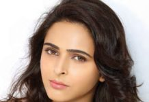 नच बलिये 9: मधुरिमा तुली ने की विशाल आदित्य सिंह के साथ शो करने, सलमान खान के होने और लड़ाई की खबरों पर बात