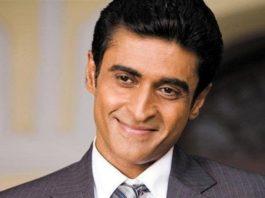 मोहनीश बहल ने की 'संजीवनी2', अपने किरदार, और सिनेमा और टीवी की प्रगतिशीलता पर बात