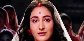 'राम सिया के लव कुश' परशिव्या पठानिया: मेरा सीता मैया बनने का सपना पूरा हो गया