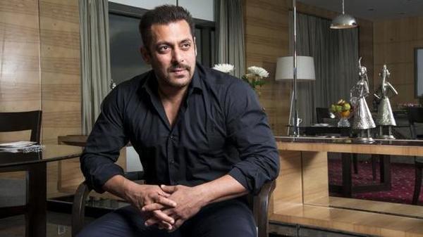 सलमान खान ने अपनी सारी पुरानी फिल्मो को बुलाया 'बकवास'