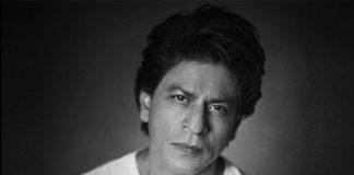 शाहरुख़ खान ने दिया तेजाब हमले की पीड़ितों को जीने का हौंसला