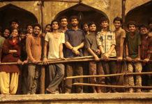 सुपर 30: बिहार के बाद, ऋतिक रोशन की फिल्म हुई राजस्थान में टैक्स फ्री