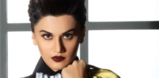 तापसी पन्नू को मिली संजय लीला भंसाली की फिल्म, दोहरी भूमिका में आएंगी नजर