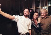 इंडियन फेस्टिवल ऑफ मेलबर्न: श्रीराम राघवन और तब्बू बनेंगे फिल्म 'अंधाधुन' की स्क्रीनिंग का हिस्सा