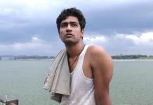 विक्की कौशल फिल्म 'मसान' के मेकर्स के साथ लेकर आ रहे हैं नया प्रोजेक्ट