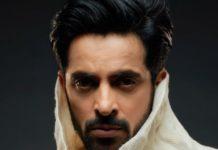 विकास माणकटाला निभाएंगे शो 'नमः' में भगवान शिव का किरदार, जानिए डिटेल्स