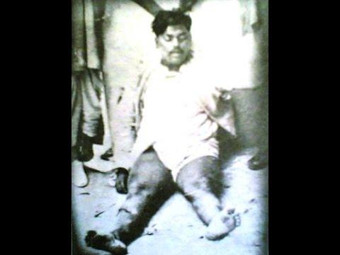 chandra shekhar azad essay in hindi
