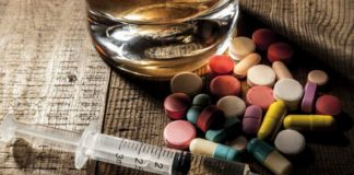 drug addiction essay in hindi