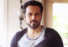 इमरान हाशमी फिल्म 'वायुसेना' में निभाएंगे आईएएफ अधिकारी केसी कुरुविला का किरदार