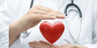 health is wealth essay in hindi