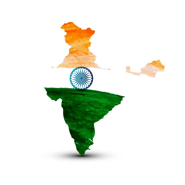 india flag essay in hindi