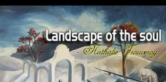 landscape of the soul summary in hindi