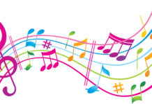 importance of music in hindi