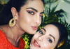 हिना खान ने प्रियंका चोपड़ा को दी जन्मदिन की शुभकामनाएं, साझा की कांन्स से कुछ अनदेखी विडियो