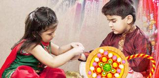 importance of raksha bandhan in hindi