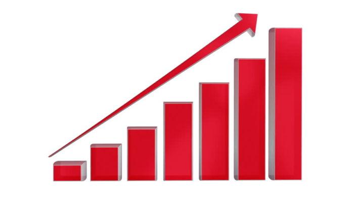 essay on rising price in hindi
