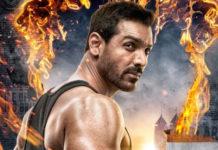 जॉन अब्राहम की फिल्म 'सत्यमेव जयते 2' होगी 14 अगस्त, 2020 को रिलीज़