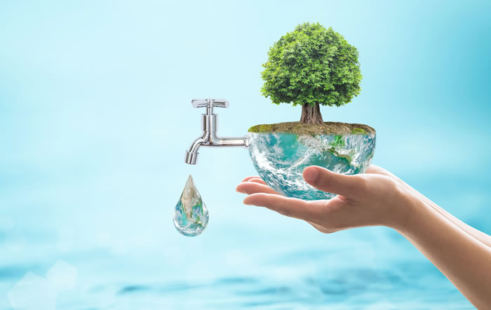 water conservation essay in hindi