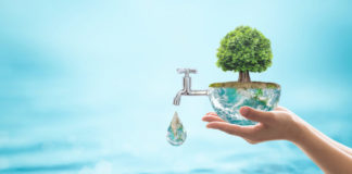 water is life essay in hindi
