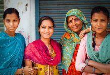 women empowerment in hindi