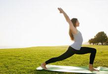 yoga essay in hindi